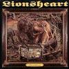 lionsheart01.jpg