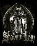 shadowlawdemo_1.jpg