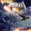 axxis10.jpg