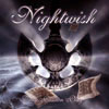 nightwish07.jpg