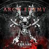 archenemy07.jpg