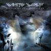 whitewolf03.jpg