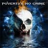 povertysnocrime06.jpg