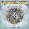 nocturnalrites08.jpg