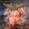 angelsofbabylon01.jpg