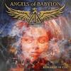 angelsofbabylon01.jpg