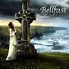 bellfast01.jpg