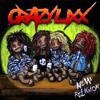 crazylixx02.jpg