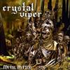 crystalviper02.jpg