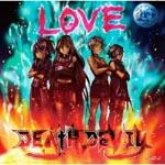 deathdevil02.jpg