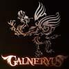 galneryus_ep05.jpg