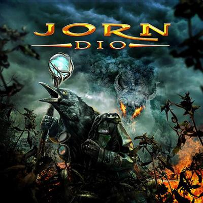 jorn_dio2010.jpg