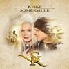 kiske-somerville01.jpg