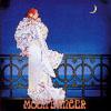 moondancer01.jpg