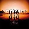 negative05.jpg