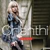 orianthi02.jpg