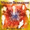 wickedsensation01.jpg