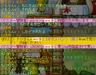 1003118.png