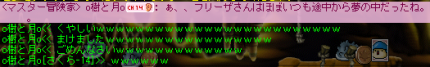 100125 (4.1)