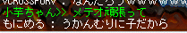 100201 (29)