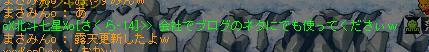 100201 (68)