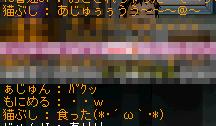 100213 (43.1)