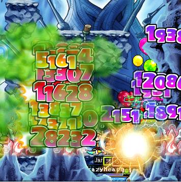 100215a (16)