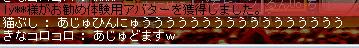 100323 (28)