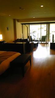85ne-hisui-room1