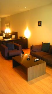 85ne-hisui-room2