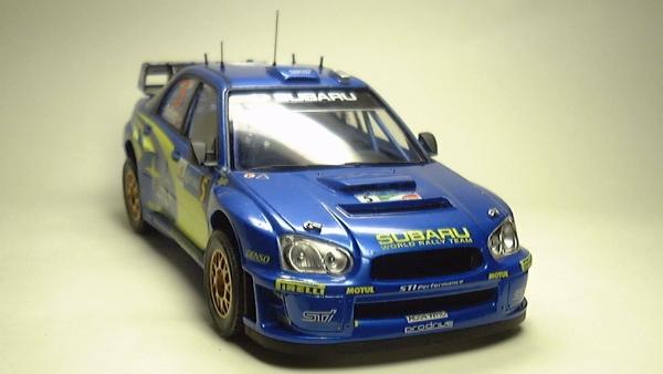 car00025_1.jpg