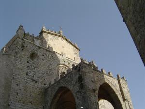 エリチェの教会sicilia2003+191_convert_20101219212333