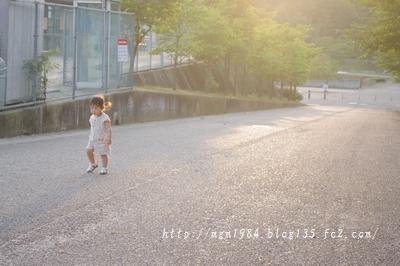 IMGP2692.jpg