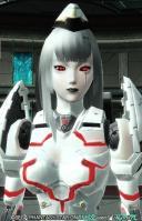 PS2-0420-02.jpg