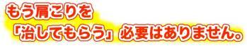 image_2_20091205132521.jpg