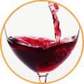 img-wine.jpg