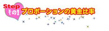 step1_20100227182549.jpg