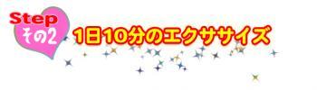 step2_20100227182653.jpg