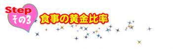 step3_20100227182744.jpg
