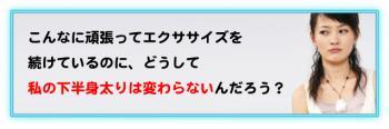tasyounokouka_04.jpg