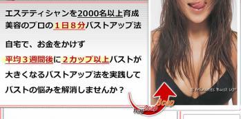 top-H1.jpg