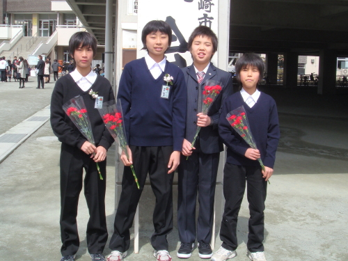 201103卒業_1