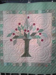アップルツリー3