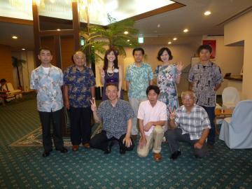 P1030346_convert_20110806221138.jpg