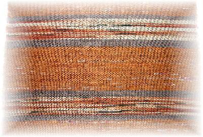 裂き織り14