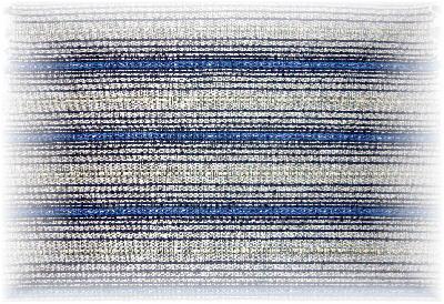 裂き織り15