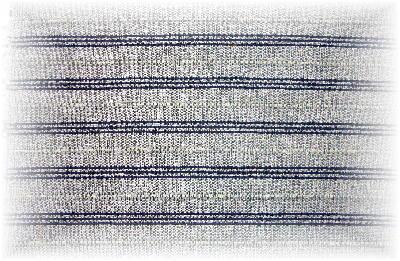 裂き織り16