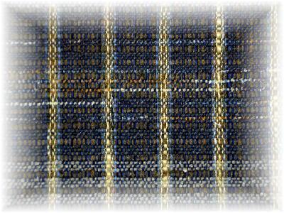 裂き織り布2