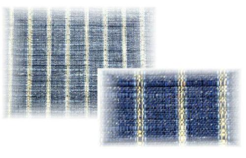 裂き織り6