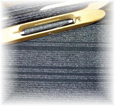 裂き織り13